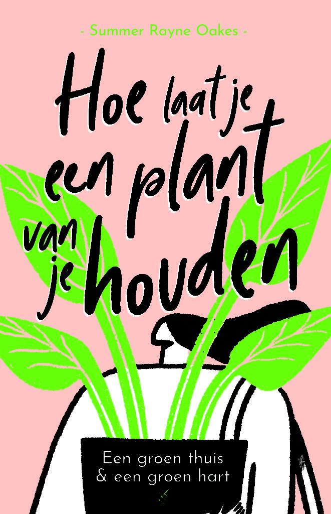 14x215_HoeLaatJeEenPlantVanJeHouden+rug_Brochure.indd